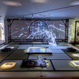 芸術「Media Ambition Tokyo 2020」:テクノロジーで未来を考えるアートの祭典
