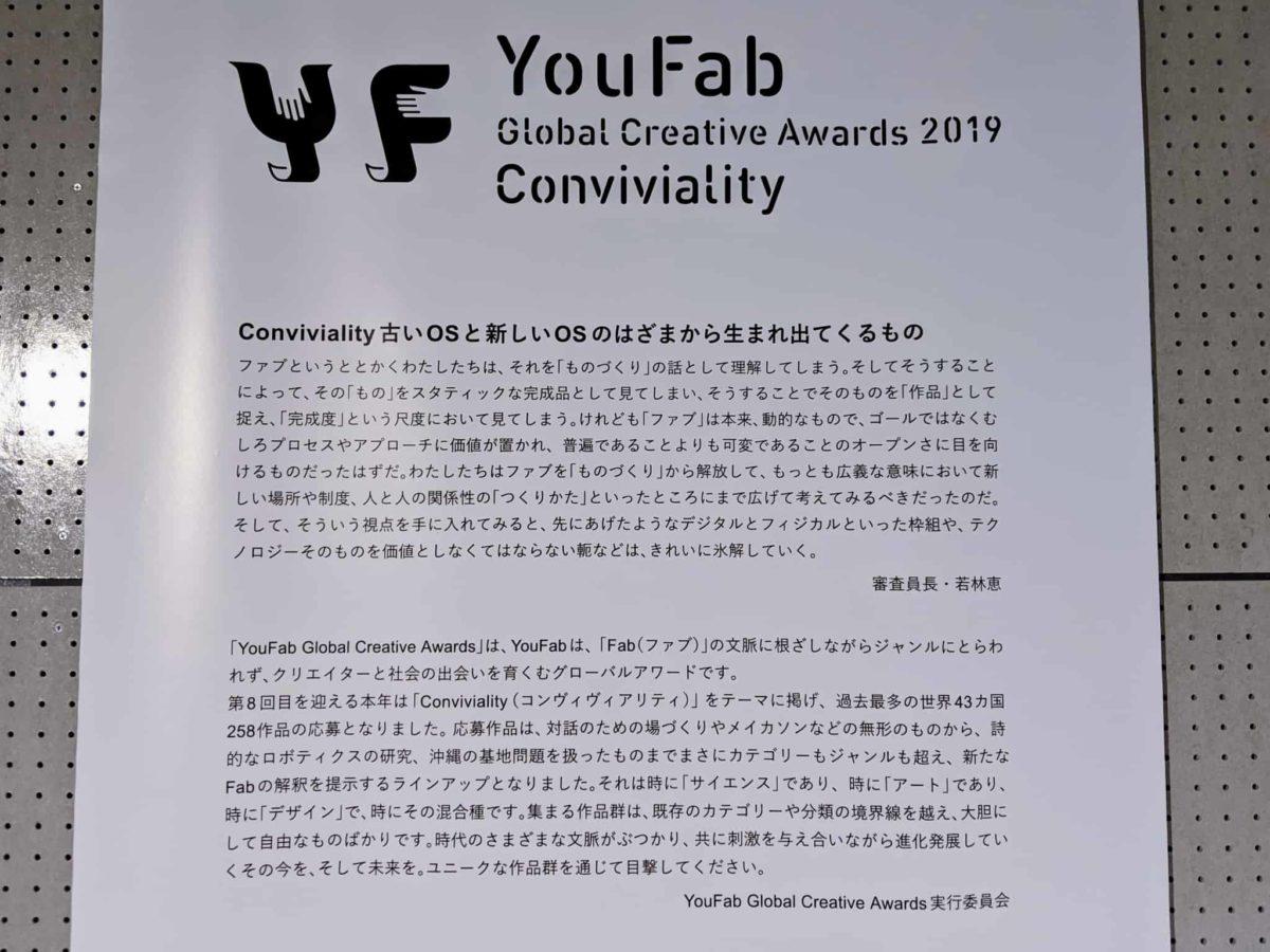 YouFab2019