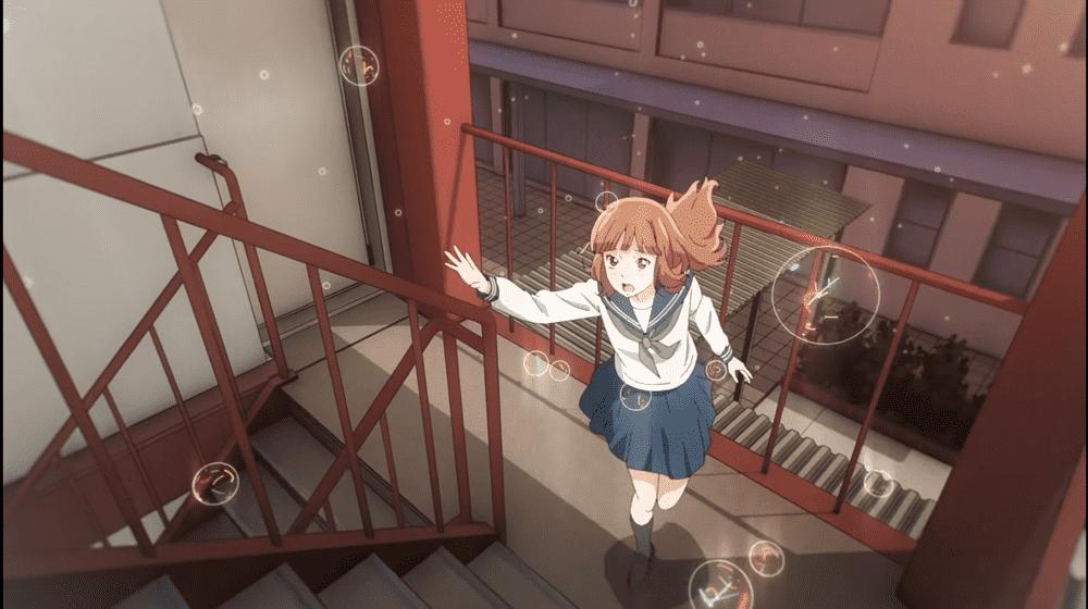 アニメ映画『思い、思われ、ふり、ふられ』画像