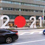 美術展「TOKYO 2021─慰霊のエンジニアリング」【災害の国】:負のエネルギーの直撃を受けた社会の強さと芸術の力